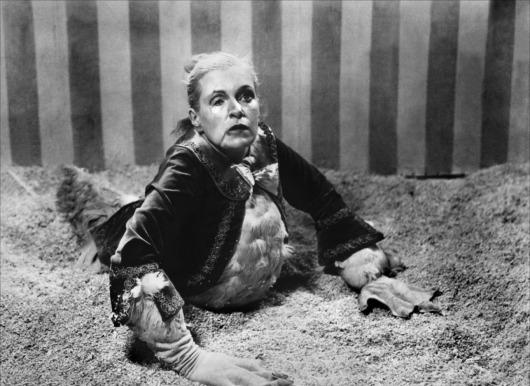 freaks-la-monstrueuse-parade-1932-06-g
