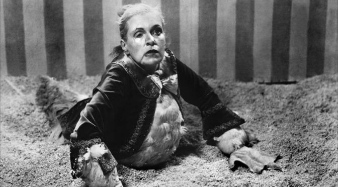 """Freaks"" (1932) REVIEW"