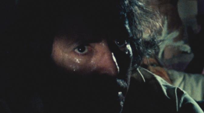 """Maniac"" (1980) REVIEW"
