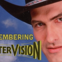 "Remembering ""MonsterVision"""