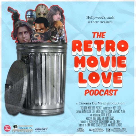retro-movie2