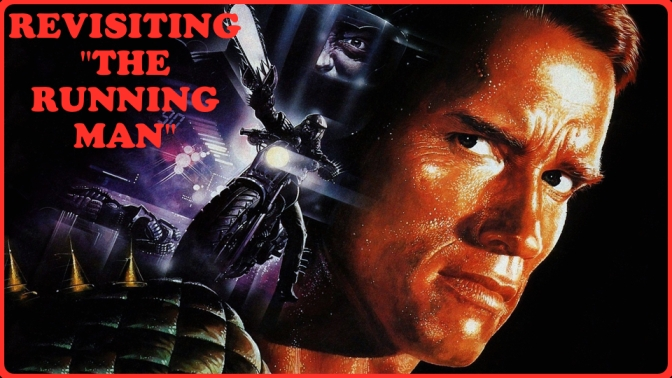 "Revisiting ""The Running Man"""