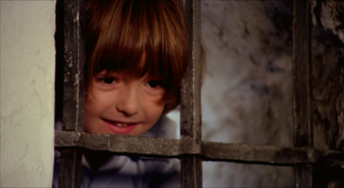 """Who Can Kill a Child?"" (1976) REVIEW"