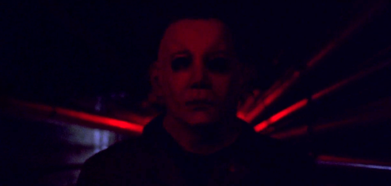 "GUILTY PLEASURES – ""Halloween: The Curse of Michael Myers ..."