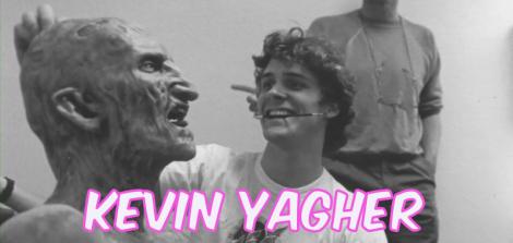 yagher