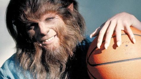 Teen Wolf 1985