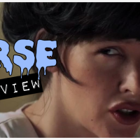 """Nurse"" (2014) REVIEW"