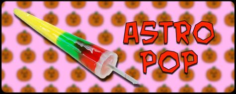 atro-pop
