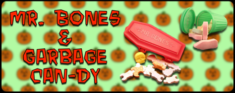 garbage-bones