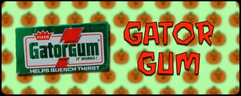 gator-gum