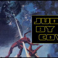 """JUDGED BY THE COVER - """"The Dark"""" (1979)"""