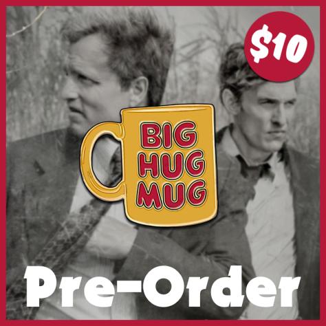 big-hugger