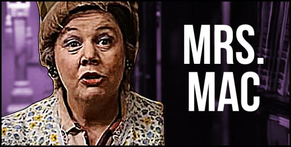 mrs.mac
