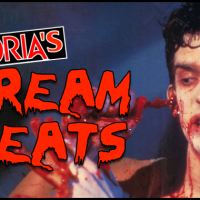 Fangoria's SCREAM GREATS!