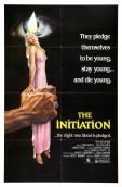 initiation_1984_poster_01