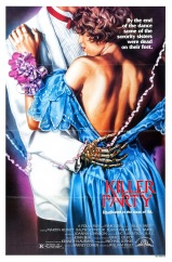 killer_party_poster_01
