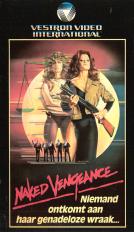 NAKED-VENGEANCE