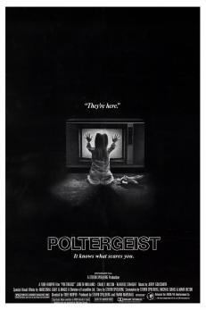poltergeist-1