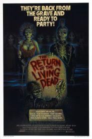 return_of_living_dead_1_poster_01