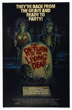 return_of_living_dead_1_poster_01