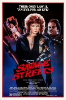 savage_streets_poster_01
