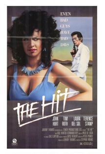 the-hit-movie-poster-1984