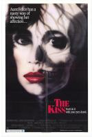 the-kiss-movie-poster-1988-1020248219