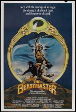 beastmaster_poster_02_high_resolution_desktop_2027x3000_hd-wallpaper-609270
