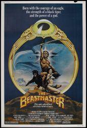 beastmaster_poster_02_high_resolution_desktop_2027x3000_hd-wallpaper-609270