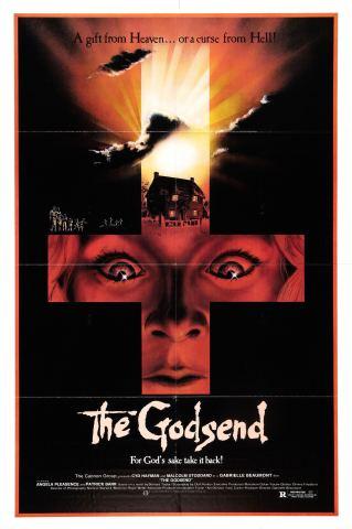 godsend_poster_01