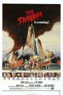 swarm-1978-poster