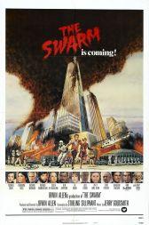 swarm-1978-poster