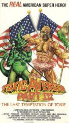 toxic-avenger-3
