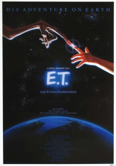 6_e_t_-the-extra--terrestrial-poster