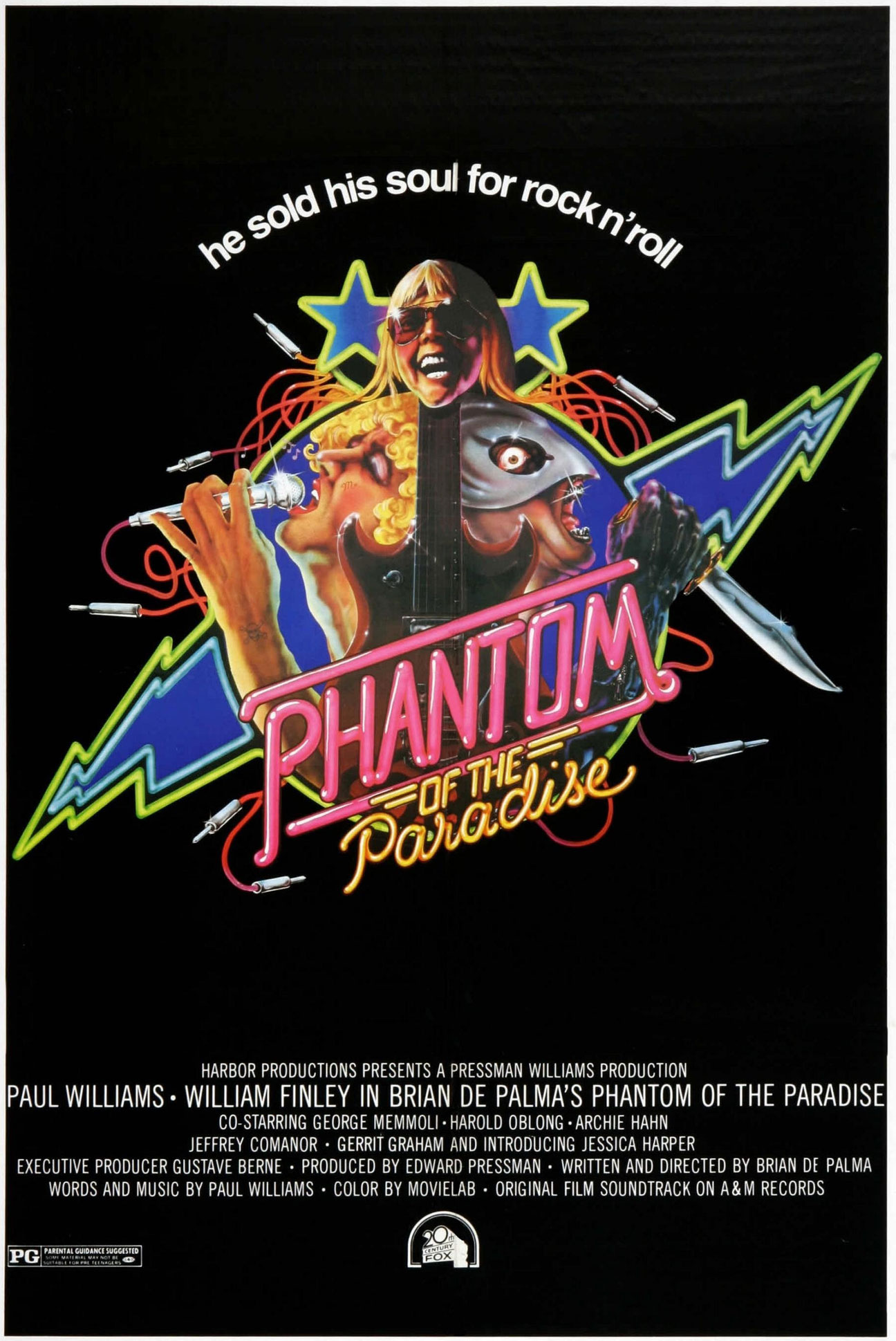https://cameravisceradotcom.files.wordpress.com/2016/05/phantom-of-the-paradise-poster.jpg