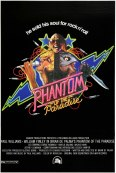 phantom-of-the-paradise-poster