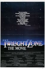twilight_zone_the_movie_xlg