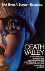 death_valley_xlg