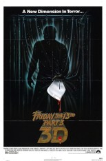 friday-the-13th-part-3-3d.21495