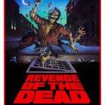 revenge-of-the-dead-poster