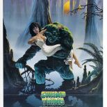swamp_thing_poster_01