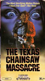 THE-TEXAS-CHAINSAW-MASSACRE-MEDIA-HOME-ENTERTAINMENT