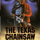 THE-TEXAS-CHAINSAW-MASSACRE-MEDIA-HOME-ENTERTAINMENT