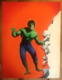 larkin-couverture-the-incredible-hulk-1978-3fne