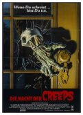 night_of_the_creeps_poster_01