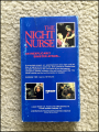 nurse1 copy
