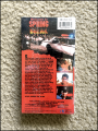 spring2 copy
