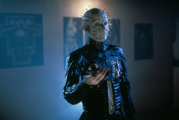 hellraiser-iii-hell-on-earth-1