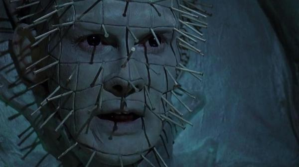 hellraiser-iii-hell-on-earth
