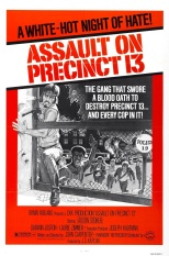 assault_on_precinct_13_poster_01